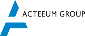 Acteeum Group