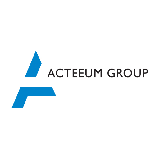 About Acteeum Group