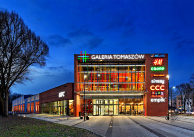 galeria-tomaszow-1